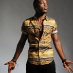 GY Exclusive : Music Star L.AX is Still Under Wizkid's Starboy Record Label