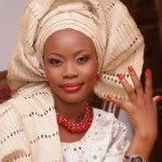 Aso-Oke: Forever Fashionable