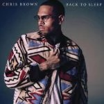 """"""" F**K Them Awards! Every Award Show Is Fixed """", Chris Brown Criticise 2016 BET Awards Nomination"""