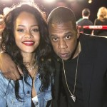 Founder of Beat FM and MD of Megalectrics Limited Chris Ubosi Sues Rihanna & Jay-Z's Roc Nation Over No Show Concert in Nigeria