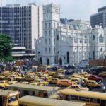 6 Reasons Everyone Should Live on Lagos Mainland
