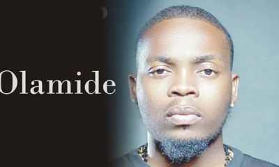 Olamide-Apologies-to-Headies-Organizers