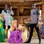 African Fashion Culture : Being Fashionably African