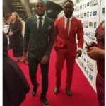 Is Iyanya Leaving Triple MG? Co-Founder of Triple MG Iyanya Set to Floats His Own Record Label