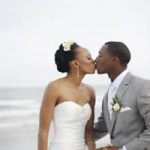 Social Media Tips for Wedding : Best Tips for The Perfect Wedding Hashtag
