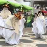 Top 5 Annual Festivals in Nigeria