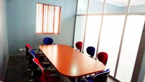 Linda Ikeji Media Office in Lekki 03