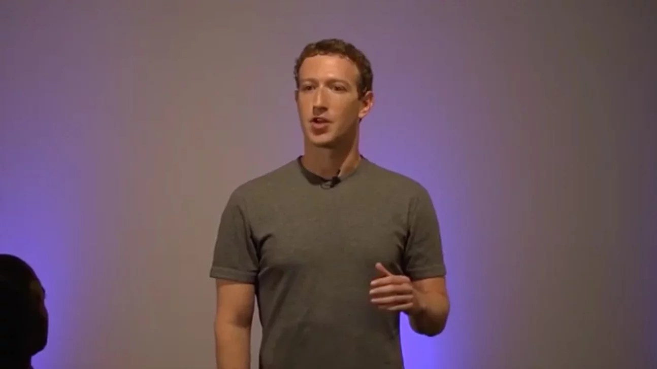 Mark-Zuckerberg-Lagos-Town-Hall-Meeting-06