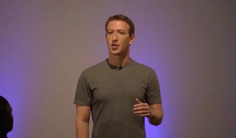 Mark-Zuckerberg-Lagos-Town-Hall-Meeting-06