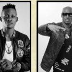 New Music: Download Slim Beatz X 2Baba – One Day