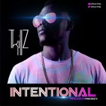 Music Premiere : Download Tkillz — Intentional (Prod by Finni Beatz)