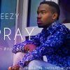 Tpheezy -- Pray Cover Art