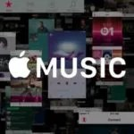 Strategic Brand Move:  Beat FM, Classic FM and Naija FM join Apple Music as Featured Curator