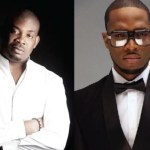 Interview : Music Mogul Don Jazzy Speaks on the Day He Lost his Multi-Million Naira Music Empire and Admits He Wanted To Pull Out of Mo'Hits Records