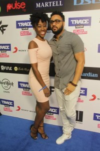 Jidenna Live Showcase Concert in Nigeria 08
