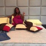 Foremost Blogger Linda Ikeji Cloaks 36, But All She Want is to Get Married