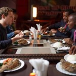 After Surprise Visits to Nigeria, Mark Zuckerberg Departs for Kenyan