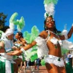 25 Interesting Facts About Nigeria