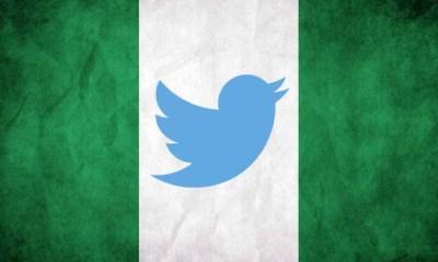 nigeria-twitter