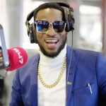 Nigeria is Only Country in World, that Piracy Does Not Exists — D'banj