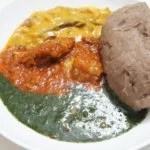 """How to Make the Perfect """" Amala """""""