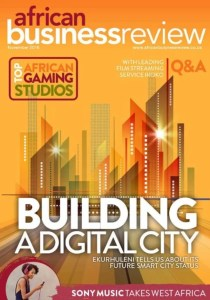 building-a-digital-city