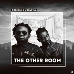 New Music : Download Cobhams Asuquo X Ugovinna — The Other Room