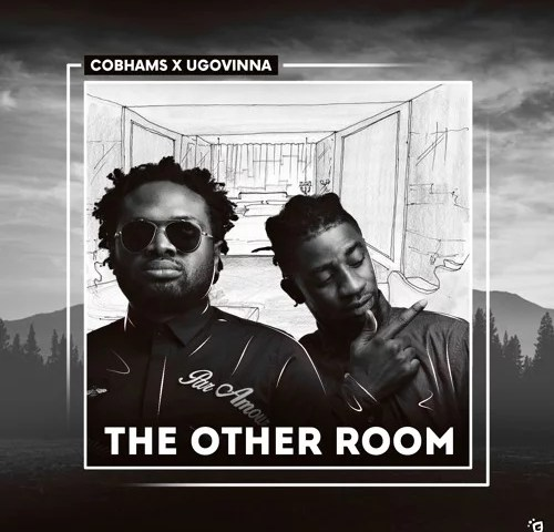 cobhams-asuquo-x-ugovinna-the-other-room-cover-art