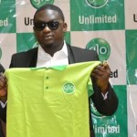 Like MTN Nigeria, Glo Drop P-Square, Wande Coal, Burna Boy and Others as Brand Ambassador