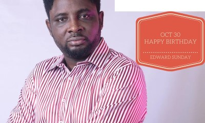 happy-birthday-edward-sunday