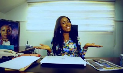 linda-ikeji-in-office