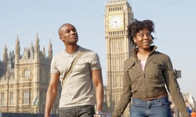 travel-couple