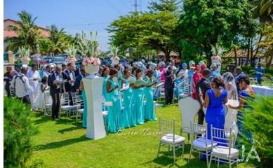 wedding-tips-01