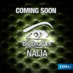 After 10 Years of Break, Big Brother Naija is Back Again