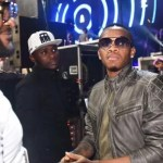 Sony Music Expansion in Africa! Tekno set to Sign Global Record Deal with Sony Music