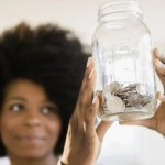 5 Financial Mistakes New Business Owners Should Avoid