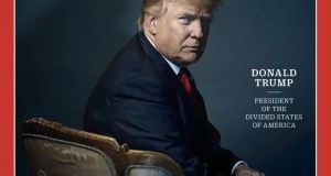 donald-trump-named-times-2016-person-of-the-year