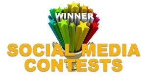 5 Reasons Contests Should Be Part of Your Social Media Strategy