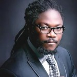 My Biggest Regret in Life, Is Not Going to School — Daddy Showkey