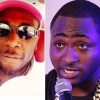 Davido and Burna Boy