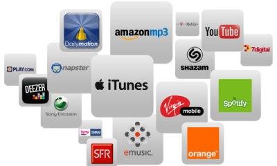 Digital_Music_Stores-01