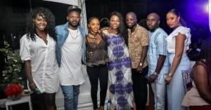 Funke Akindele and JJC Skillz New Mansion in Lagos 00