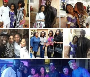Funke Akindele and JJC Skillz New Mansion in Lagos 05