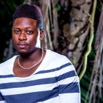 GYOnlineNG Exclusive : Tee-Y Mix Drops Oyinkanade from Vivace Records