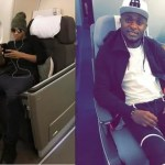 After Failed Marriage With Lillian Esoro, Ubi Franklin Declares Himself Husband Material