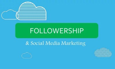 followership-on-social-media-2-638