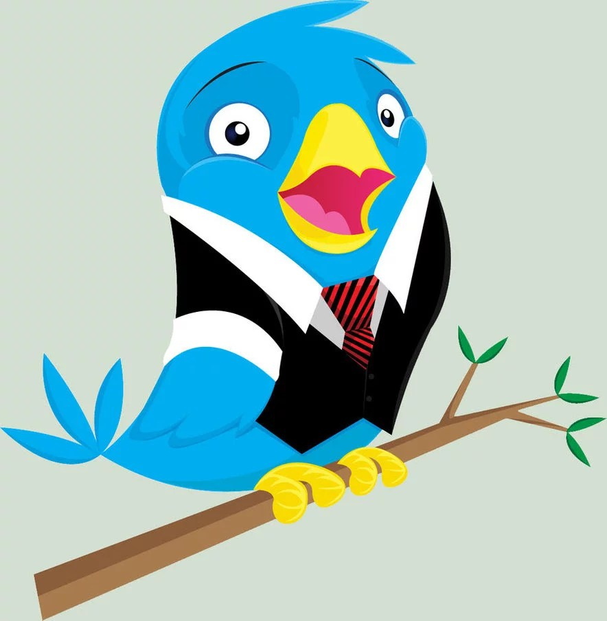 8 Ways to Use Twitter for Business