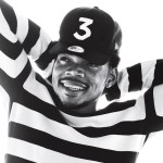 Sensational Rapper Chance The Rapper to Perform at Grammy Awards 2017