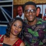 #GYEventReport : FOGMMON Unite Gospel Music Industry in Ibadan