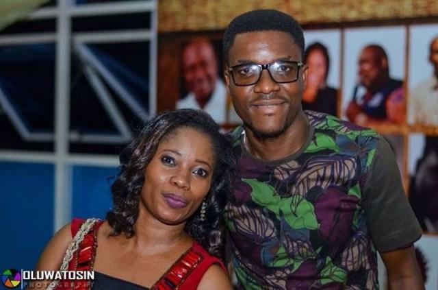 FOGMMON Ibadan 00